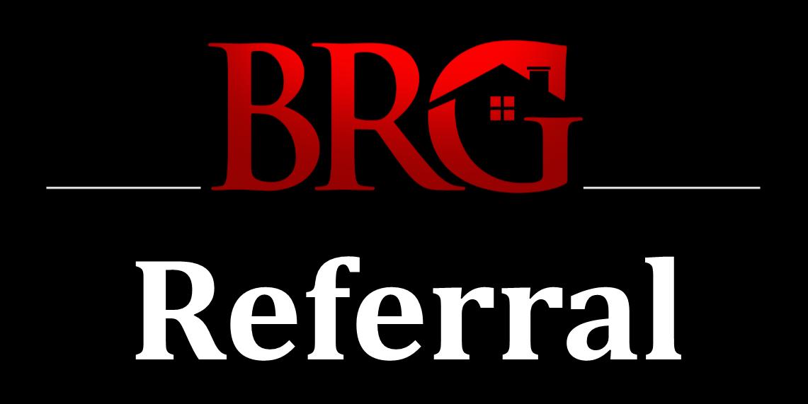 2016_11-100b79cb-32f5-4ca9-af81-3eb6168d4590brg-referral